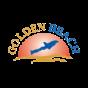 هتل ساحل سیمین طلایی قشم